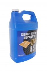 Miracle sealants klinker & sten 3,8 liter