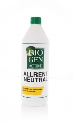 Allrent neutral BGA 1 ltr