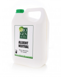 Allrent Neutral BGA 5 liter