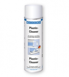 Weicon plastic cleaner 500 ml